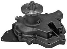 GRE31600 - Water Pump