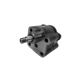 GRE55343 - Oil Pump