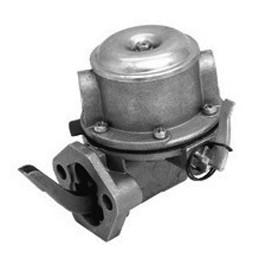 GRE37482 - Fuel Pump