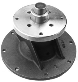 GRE41157 - Water Pump