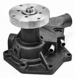 GRE46238 - Water Pump