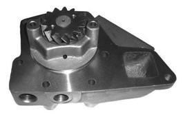 GRE55985 - Water Pump