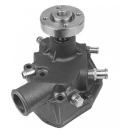 GRE67092 - Water Pump