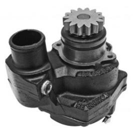 GRE500214 - Water Pump