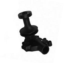GSBA145016071 - Water Pump