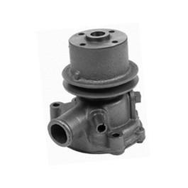 GSBA145016510 - Water Pump