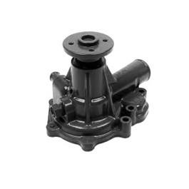 GSBA145017780 - Water Pump