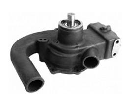 GU5MW0184 - Water Pump