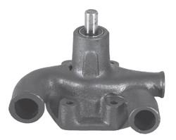 GU5MW0097 - Water Pump