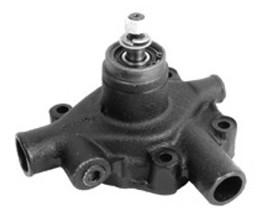 GU5MW0103 - Water Pump