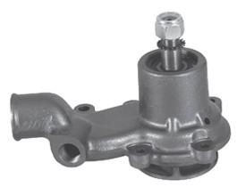 G41312551 - Water Pump