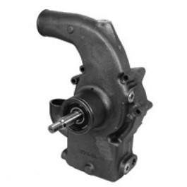 GU5MW0128 - Water Pump