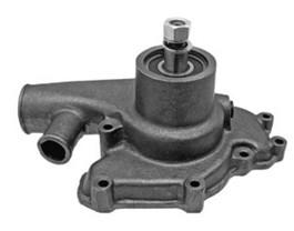 GU5MW0129 - Water Pump