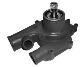 GU5MW0132 - Water Pump
