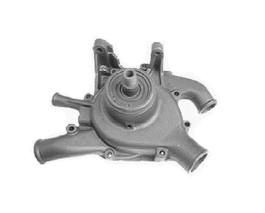 GU5MW0134 - Water Pump
