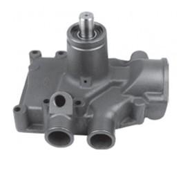 GU5MW0147 - Water Pump