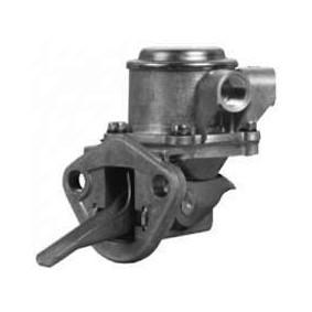 GULPK0016 - Fuel Pump