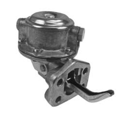 GULPK0035 - Fuel Pump