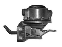GULPK0036 - Fuel Pump