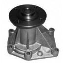 G1338490 - Water Pump
