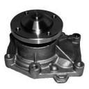 G1380897 - Water Pump