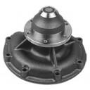 G3144661R93 - Water Pump