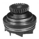 G5000663121 - Water Pump