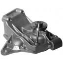 G7701470880 - Water Pump