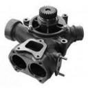 G61318939 - Water Pump