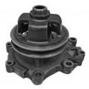 GEJPN8A513EB - Water Pump