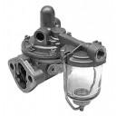 GK311938 - Fuel Pump