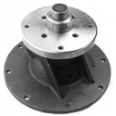 GRE41157 - Water Pump