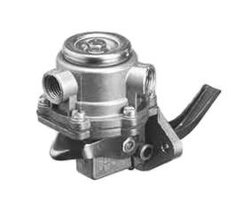 1297f57d49321 MAN Fuel Pump G51121017047
