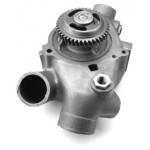 G8922335 - Water Pump